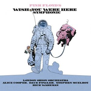 wish-you-were-here-symphonic-album